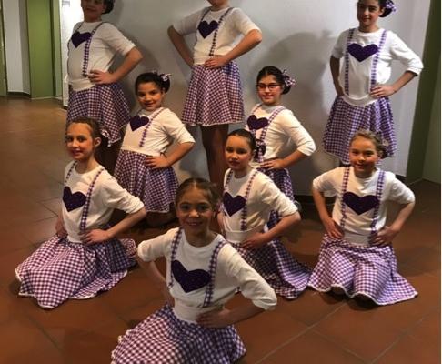 Dancing_Kids_2017/2018