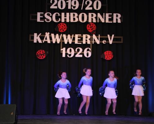 DancingKids_Eröffnungssitzung_2019